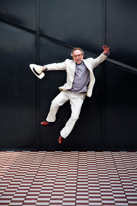 Houben Truus Zoom-emotie- 70 jaar levensblijheid-1132br