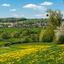 Lente in het Heuvelland