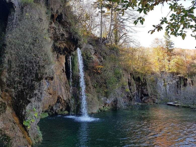 Nature Georgië 2 -