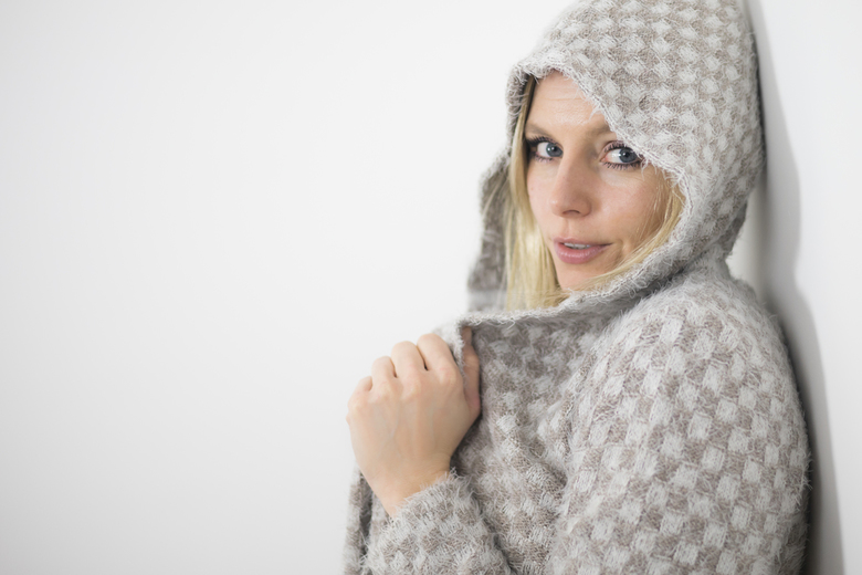 Cosy Winter -