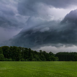 Shelfcloud Zuid-Limburg 15-6