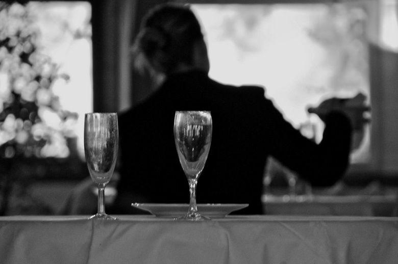 Champagne -