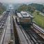 Hellend vlak van Ronquières_I