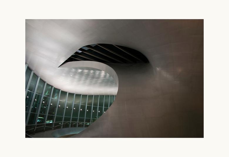 P63_4633 - Station Arnhem