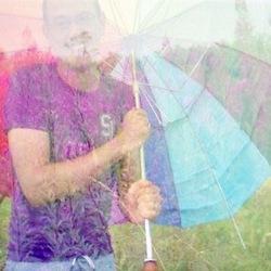 Regen & wind