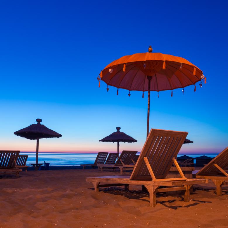 """Katwijk a la playa - Katwijk, of zoals sommige zeggen """"Algarve van het Noord-westen"""""""
