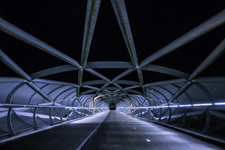 Enter my spaceship -