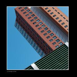 Rotterdam..044