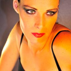 GLF Claudia / Hot Night