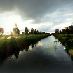 Boterdorpseweg