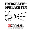 Fotografie-opdrachten