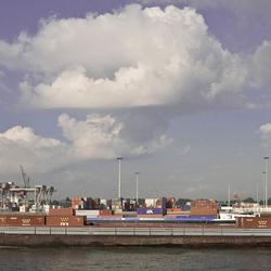Rotterdamse haven v2