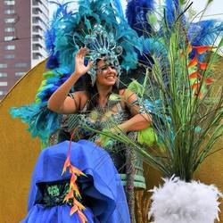 carnaval 2.