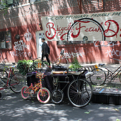 fietsen,fietsen en fietsen