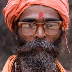 Pelgrim India