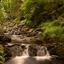 Watervallen van Bayehon