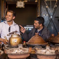marokko straat 5