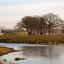 Waterrijk Wolberslanden 1