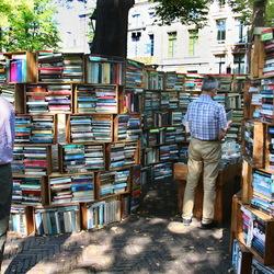 boeken -1-