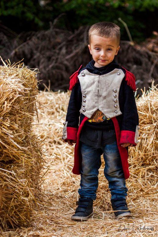 Historisch festival Almelo (16) -