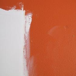 Oranje (2)