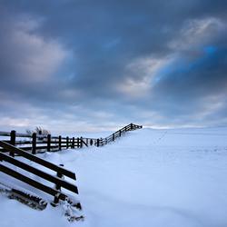 Winter's-Grip-PB1454