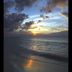 Aruba 08