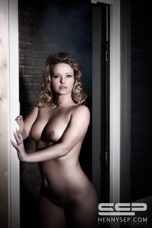 Suus - Visagie: Dunia www.senseandbeauty.nl