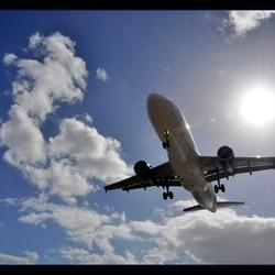 Airplane..........