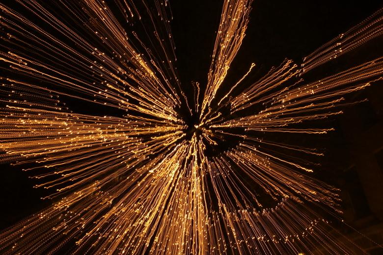 Spelen met licht overig foto van hzimmer zoom
