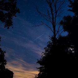 Stargazing-7