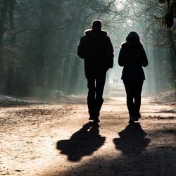 Winterse wandeling-1