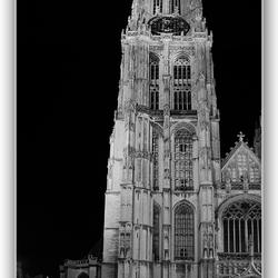 Antwerpen 2