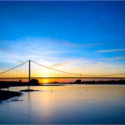 Rheinbrücke 2