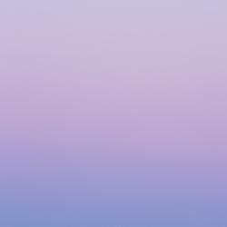 Pastel Emptiness