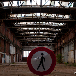 Oude industrie-1