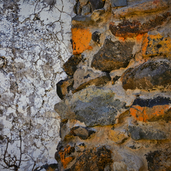 DSC_0947  Stones..