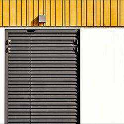 Groningen, Zernike: minimalistisch (1)