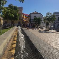 Loulé | Portugal