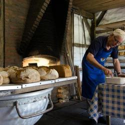 Bakker in Gildehaus