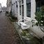 Middelburg -1-