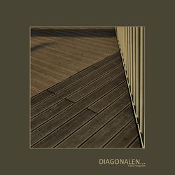 Diagonalen..