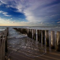 Zeeuwse kust1