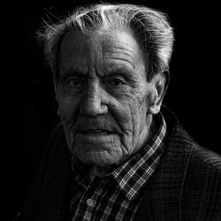 91 jaar jong