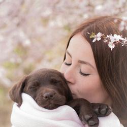 Unconditional Love #2