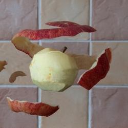 zwevende appel klein.jpg