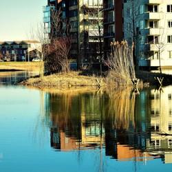 Reflectie..2....