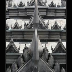 tempeldak