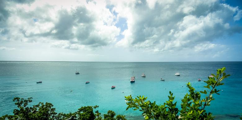 LDH-20120218 curacao-00230 - Curacao 2012.<br /> © jdeharder