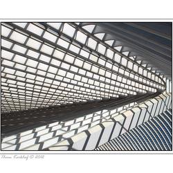 Station Luik-Guillemins (20)
